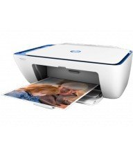 imprimante multifonction HP Deskjet Ink Advantage 2630 Tunisie