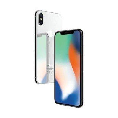 coque iphone x tunisie
