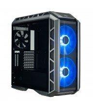 Boitier CoolerMaster MasterCase H500P Tunisie