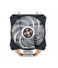 Ventilateur Cooler Master MasterAir MA410P Tunisie