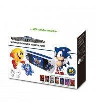 Console Sega Ultimate Edition Pac Man Tunisie