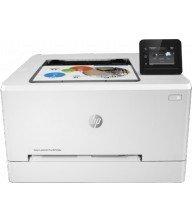 Imprimante HP LaserJet Pro M254dw Tunisie