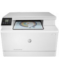 Imprimante Multifonction HP Color LaserJet Pro M180n Tunisie