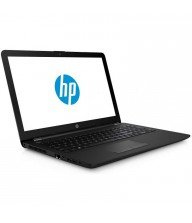 Pc portable HP 15-BS042NK / I7 7È GÉN / 8 GO