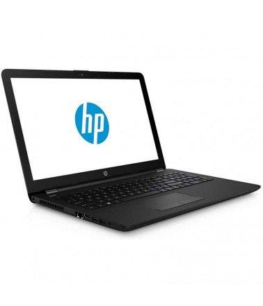 Pc portable HP 15-BS042NK / I7 7È GÉN / 8 GO