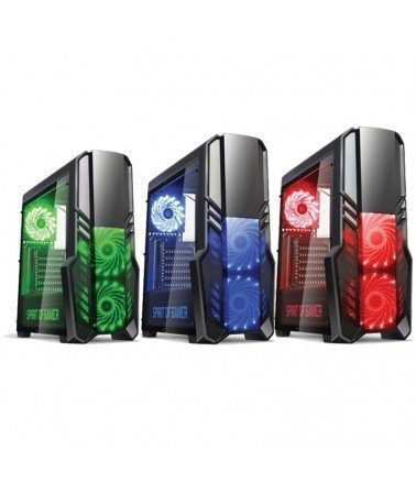 pc gamer thegreat 51078-1
