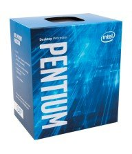 Processeur Intel Pentium G4560 (3.5 GHz) Tunisie