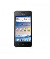 Huawei Ascend Y330 Blanc