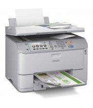 Imprimante multifonction Epson WORKFORCE PRO WF-5690DWF Tunisie