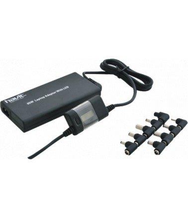 Chargeur pour Pc Portable Havit Universel 65 W