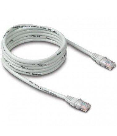 Cable reseau 20 M