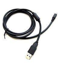 Cable USB poour Imprimante 1,5 M Tunisie