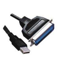 Câble USB pour Imprimante CS 036 Tunisie