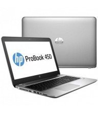 Pc portable HP ProBook 450 G4 i3 7 ème gén 4 Go 500Go Tunisie