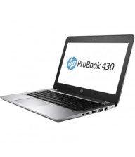 Pc portable HP ProBook 430 G4 i5 7ème gén 4Go 500Go Tunisie