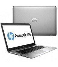 Pc portable HP ProBook 470 G4 i7 7ème gén 8Go 1To Tunisie