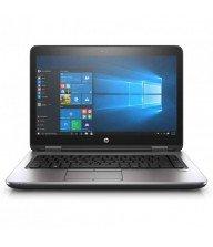 Pc portable HP ProBook 640 G3 i5 7ème gén 4Go 500Go Tunisie