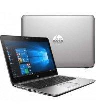 Pc poratble HP EliteBook 820 G4 i7 7ème gén 8Go 256Go Tunisie