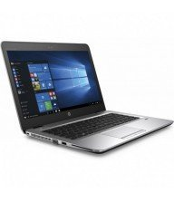 Pc portable HP EliteBook 840 G4 i7 7ème gén 8Go 256Go Tunisie