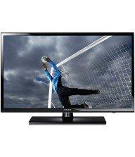 "TV LED Samsung 32"" EH4003"