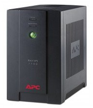 Onduleur IN-Line APC Back-UPS ES 1100 VA 230V Tunisie