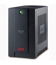 Onduleur In Line APC Back-UPS 700VA Tunisie