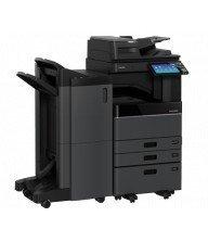 Photocopieur multifonction A3/ A4 Toshiba E.STUDIO 2508 A Tunisie