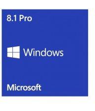 Licence Windows 8 PRO Tunisie
