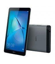 "Tablette Huawei MediaPad T3 7"" Tunisie"