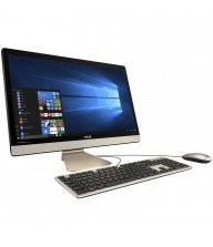 Pc de bureau ASUS All In One VIVO AIO V221IDUK-BA030D / QUAD CORE / NOIR Tunisie