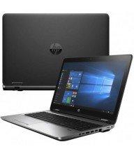 Pc portable HP ProBook 650 G3 i5 7ème gén 8Go 1To Tunisie
