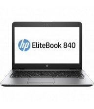 Pc portable HP EliteBook 840 G4 i5 7ème gén 4Go 256Go Tunisie