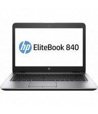 Pc portable HP EliteBook 840 G4 i5 7ème gén 4Go 256Go Tunisie