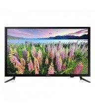 Téléviseur Smart Samsung M5000 32 HD + RECEP INT Tunisie