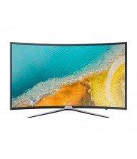 "TV LED Samsung 49"" UA49K6500 CURVED Full HD Tunisie"