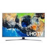 "TV LED Smart 55"" UA55MU7000 4K UHD + RECEP INT Tunisie"