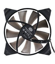 Ventilateur COOLERMASTER MASTERFAN PRO 140 AIR FLOW Tunisie