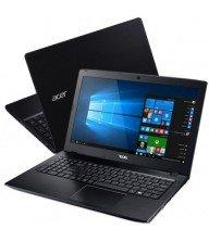 Pc portable Acer aspire E5-575G Tunisie