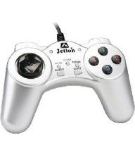 Manette de jeu simple Jetion JT-U5548 Tunisie