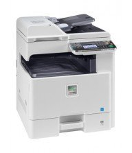 Photocopieur Multifonction A3 Kyocera FS-C8520MFP Tunisie