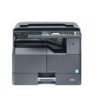Photocopieur multifonction A3 3 en 1 monochrome Taskalfa 1801
