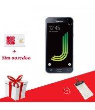 Samsung Galaxy J3 4G Tunisie