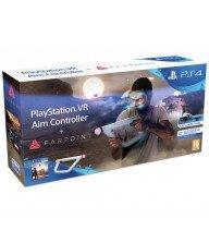 Farpoint + PlayStation VR Aim Controller Tunisie