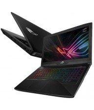 PC portable ASUS GL703VM GC112T Tunisie