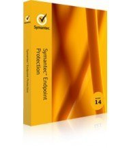 Symantec Endpoint Protection (v. 14.0) express band A essential 1 an Tunisie