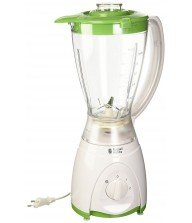 Blender kitchen collection Russell Hobbs 19450-56 Tunisie