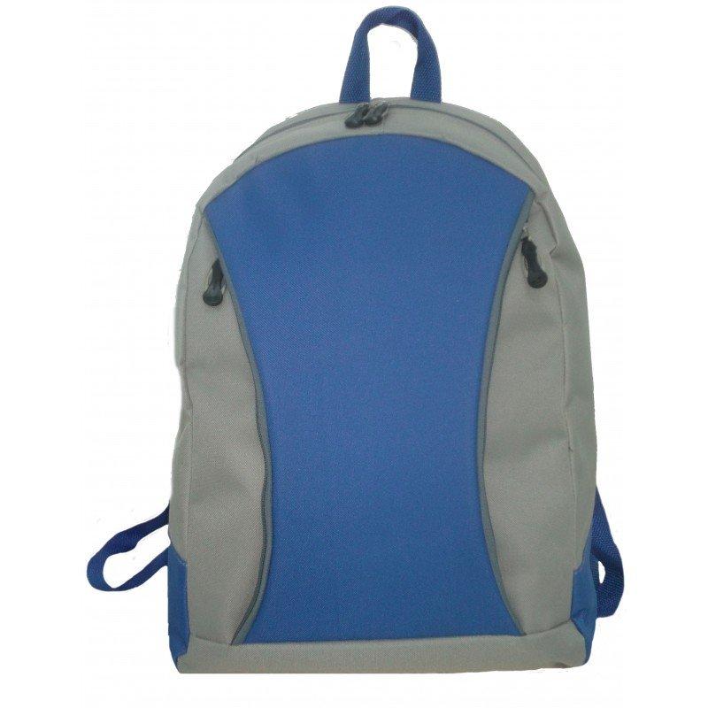 sac dos pour pc portable 15 6 noir bleu chez wiki tunisie. Black Bedroom Furniture Sets. Home Design Ideas