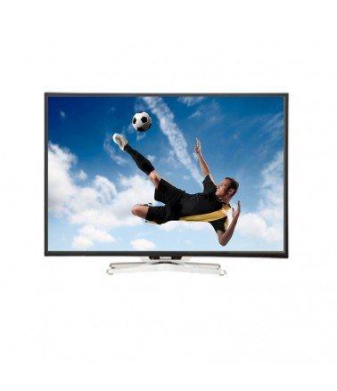 """TV LED Téléfunken 50"""" Full HD & Smart TLF242CFS"""