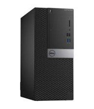 Pc de bureau DELL Optiplex 3040 MT Tunisie