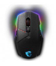 Souris gaming MSI Clutch GM70